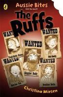 Aussie Bites: The Ruffs