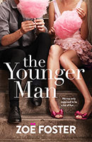Younger Man, The