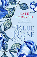 Buy The Blue Rose from BooksDirect