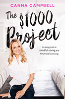 Buy $1000 Project The from BooksDirect