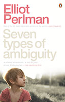 Seven Types of Ambiguity