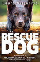 Rescue Dog, The