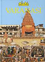 Holy Cities: Varanasi