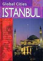 Global Cities: Istanbul