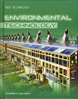 New Technology: Environmental Technology