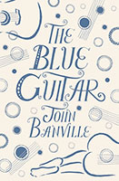 Buy Blue Guitar The from BooksDirect