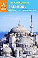 Rough Guide to Istanbul The