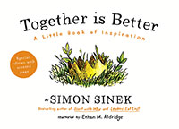 Buy Together Is Better from BooksDirect