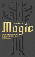 Book of Magic: From Antiquity to the Enlightenment The