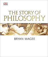 Story of Philosophy The