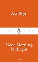 Buy Good Morning, Midnight: Penguin Pocket Classics from Book Warehouse