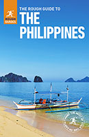 Rough Guide to the Philippines The