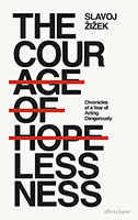 Courage Of Hopelessness The