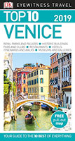 Buy Top 10 Venice from BooksDirect