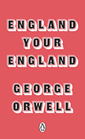 Buy England Your England from BooksDirect
