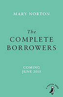 Buy Complete Borrowers The from Carnival Education