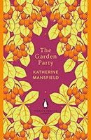 Garden Party The
