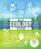 Buy Big Ideas: The Ecology Book from Book Warehouse