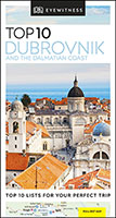 Buy Top 10 Dubrovnik and the Dalmatian Coast: DK Eyewitness Travel Guide from BooksDirect