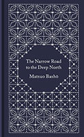 The Narrow Road To The Deep North And Other Travel Sketches