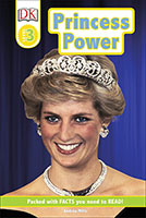 Buy Princess Power from Carnival Education