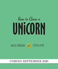 How to Grow a Unicorn
