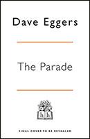 Parade The