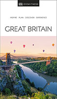 Buy Great Britain: Eyewitness Travel Guide from BooksDirect