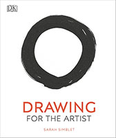Buy Drawing for the Artist: An Innovative, Practical Approach to Drawing the World Around You from BooksDirect