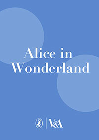 Alice in Wonderland: V&A Collector's Edition