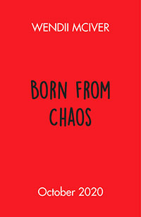 Born from Chaos