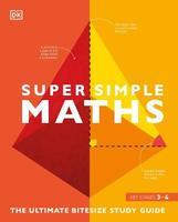 Super Simple: Maths