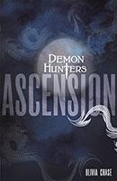 Demon Hunters: Ascension