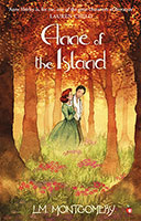 Buy Anne of the Island from BooksDirect