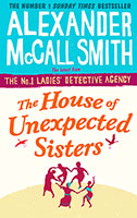 Buy The House of Unexpected Sisters from BooksDirect