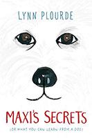 Maxi's Secrets