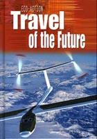 Buy Eco-Action: Travel of the Future from Book Warehouse