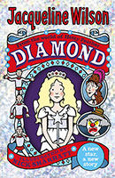 Buy Diamond from BooksDirect