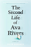 Buy Second Life Of Ava Rivers The from BooksDirect