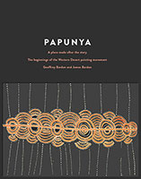 Papunya: A Place Made After the Story