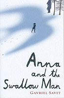 Buy Anna and the Swallow Man from BooksDirect