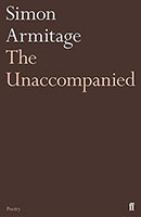 The Unaccompanied