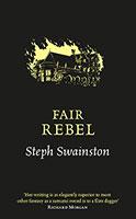 Fair Rebel