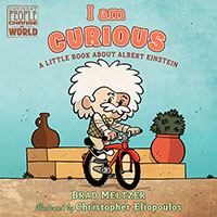 Buy I am Curious from BooksDirect
