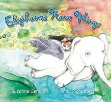 Buy Elephants Have Wings (PB) from Carnival Education