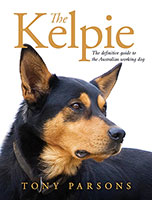 Buy Kelpie from BooksDirect