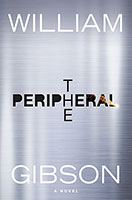Buy Peripheral The from BooksDirect