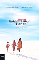 Buy Follow The Rabbit Proof Fence from Book Warehouse