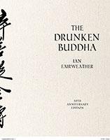 Drunken Buddha The