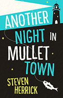 Buy Another Night in Mullet Town from BooksDirect